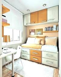 compact furniture small spaces. Compact Furniture Small Spaces Compact Furniture Small Spaces A
