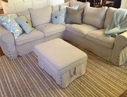 tool best machine washable rugs machine washable rugs ikea in living room machine washable