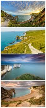 25 best Dorset Coast ideas on Pinterest