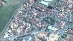 imagem de Tabapuã São Paulo n-1