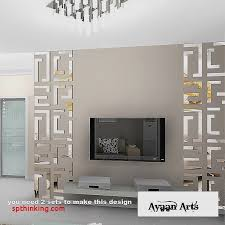 3d mirror wall decals luxury colors wall mirror stickers singapore as well as wall sticker on 3d mirror wall art stickers with luxury 3d mirror wall decals custom vinyl decals 2018