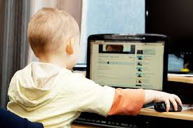 positive and negative effects of social media on children negative effects of social media on children