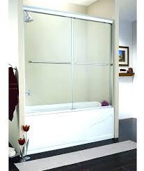 home depot shower doors bathroom tub sliding glass doors glass bathtub sliding doors home depot bathtub sliding glass doors home depot canada shower door