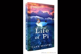 questions ang lee the big n picture life of pi book cover c yellowlibrary com