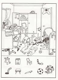 Charming English For Kindergarten Free Worksheet Worksheets Kids ...