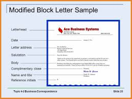 Modified Block Letter Template Word Gdyinglun Com