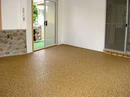 basement flooring paint ideas. Contemporary Flooring Painted Basement Floor Ideas Basement Floor Paint Ideas Painting A Painted  Cement  E For Flooring E