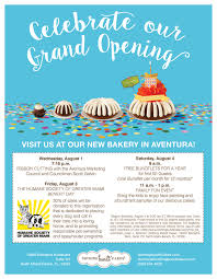 nothing bundt cakes event 2018 for web