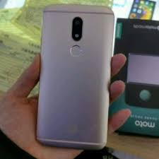 motorola moto m. check out the latest images and specs of motorola moto m (xt1662) a