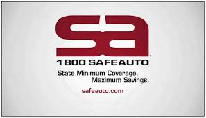 Safe Auto Quote Delectable Safe Auto Insurance Quote BETTER FUTURE