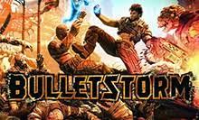 bulletstorm logo baioft 220x133 jpg