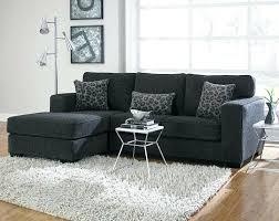 well known what color rug goes with a grey couch 4 seat sectional for charcoal sofa