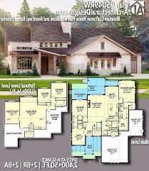 small house plans free awesome free floor plans awesome 2 story home plans free elegant 2 story
