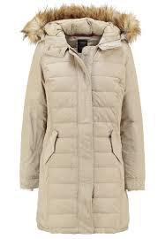 women coats napapijri arnanes winter coat gravel napapijri boots uk