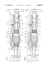 rotork iq 20 wiring diagram rotork image wiring rotork actuator wiring diagram wiring diagrams on rotork iq 20 wiring diagram