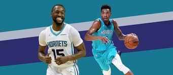 James Borrego Is Making The Hornets Fun Charlotte Hornets