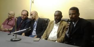 Mauritanie / Rencontre avec Maud - KiteTrip Planner