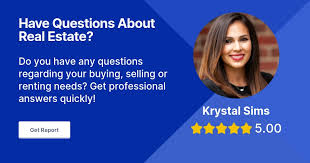 Have Questions About Real Estate? - HAR.com