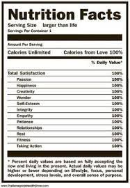Ingredients Label Template Water Bottle Labels Ingredients Google Search Label