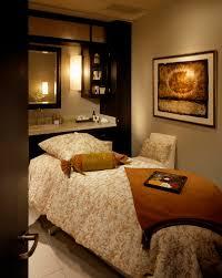 Spa Room Ideas day spa massage therapy room esthetician room 3342 by uwakikaiketsu.us
