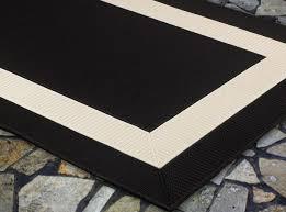 more photos to black and white bathroom rug