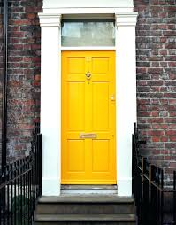 what color to paint front door 2Articles with Paint Front Door Inside And Outside Tag Wondrous