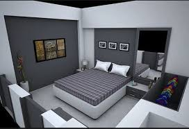 bedroom interior design. Simple Bedroom Master Bedroom Interior Design Service Inside