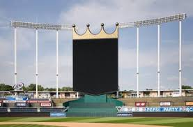 Royals Crown Zahner