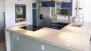 Kitchen Countertop Kitchen Countertop Ideas Pictures Hgtv