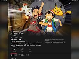Funny Image On Netflix by KID-Z4P on DeviantArt