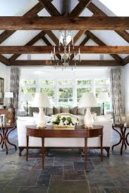 country style living rooms. Literarywondrous Country Style Living Room Paint Colors Pictures Design Rooms