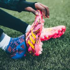 adidas glitch cleats. the world\u0027s first fully interchangeable football cleat has up to now only been available in uk, and even then brits can buy glitch by adidas cleats e