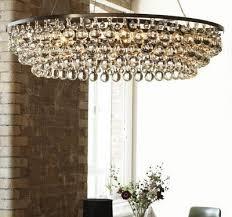 vinic lighting. Christmas Decorating Ideas Office Kitchen Led Lighting Strips Vinic Wood Floor Kids Pendant Contemporary Outdoor