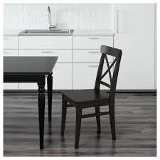 Black Wood Dining Chairs Kitchen Grey Leather Dining Chairs Discount Wood Furniture