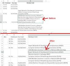 Phpexcel Chart Documentation Views Export Xls Multioption Drupal Org