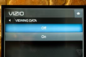vizio tv with bluetooth. other smart tvs (and streaming boxes) do the same thing vizio tv with bluetooth