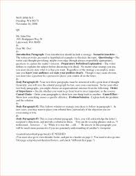 Business Plan Cover Page Business Plan Cover Letter Unique Business Letter Letterhead