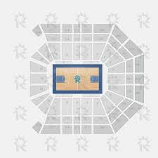 mgm grand ka theatre seating chart elcho table mgm ka theater seating chart