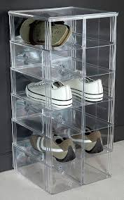 mens shoe shelves with mens shoe storage in conjunction with mens shoe storage bench