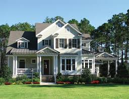 Featured House Plan     America    s Best House Plans BlogFeatured House Plan