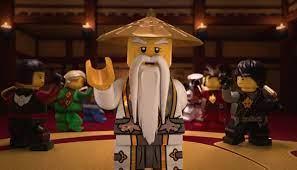 Tricks and Tips for LEGO Ninjago Wu CRU - App Cheaters