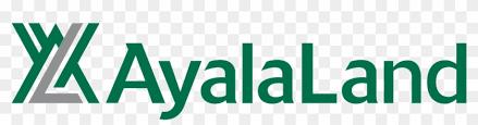 Christmas Logos 12 Buy Clip Art Ayala Land Inc Logo