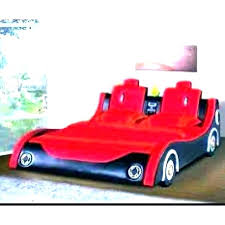 childrens cars bed race car bedroom furniture cars bed set for toddlers kids beds turbo b