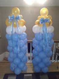 Baby Bottle Balloon Decoration 60 best Baby Bottle balloons images on Pinterest Globes Baby 17