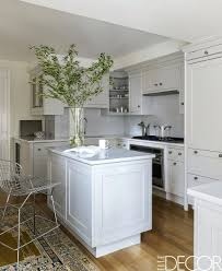 Kitchen Design Ideas For Small Spaces Lavieminicom