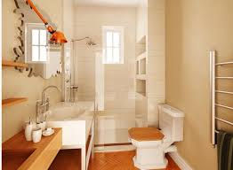 small bathroom remodel ideas on a budget. Clean-high-end-bathroom-design-in-white-and- Small Bathroom Remodel Ideas On A Budget