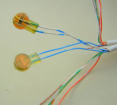 phone wiring repair and connectors some tips from a telephone for a professional telephone engineer they are an absolute phone wiring repair ldquolife saverrdquo if your diy customer has cut cable too short in a socket