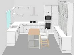 office planning tool. Full Size Of Kitchen:ikea Online Office Planning Tool Ikea My Kitchen Planner Design E