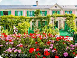 my tips for your trip to giverny monet