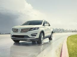 2018 lincoln suv mkc. contemporary 2018 2018 lincoln mkc suv premiere 4dr front wheel drive photo 2 on lincoln suv mkc